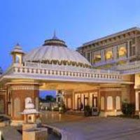 Palace Tours of Rajisthan Tour