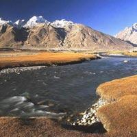 Incredible Ladakh 7N/8D Tour