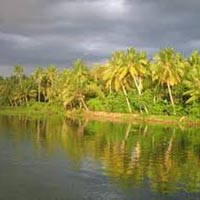 Kerala Group Tour (10 Nights / 11 Days)