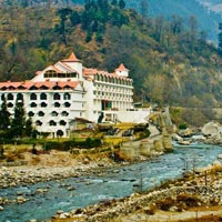 Student Tour - Magnificent Shimla Manali Tour