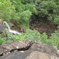 Student Tour -Romantic Pachmarhi Tour