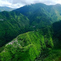 5 Mesmerizing Days in Uttarakhand Tour