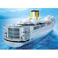 Singapore, Malaysia Honeymoon Cruise Package 8 N/9 D From Delhi
