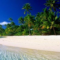 Andaman Holiday Tour Package 3N/4D Flight To Flight From Mumbai
