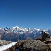 Uttaranchal Delight