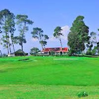 Uttaranchal explore