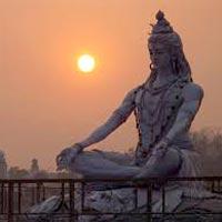 haridwar darshan