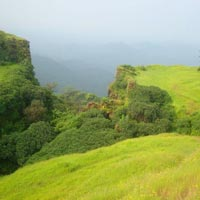Captivating Maharashtra Tour