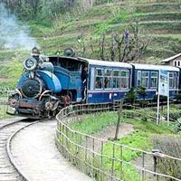 Gangtok - Darjeeling Tour - 5 Nights 6 Days