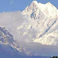 Gangtok - Darjeeling Tour - 5 Nights 6 Days