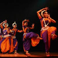 02 weeks Tribal Tour of odisha with konark dance festival