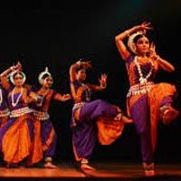 02 weeks Tribal Tour of odisha with konark dance festival