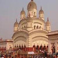 Kolkata with Serene Gangasagar  TOUR