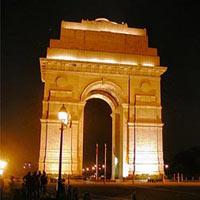 Jaipur - Agra Tour