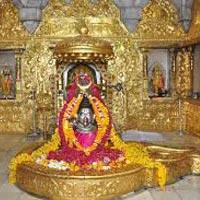Temple Tour Gujarat Tour