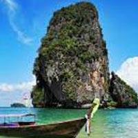Andaman Island Package