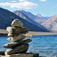 Mystic Ladakh 4 nights / 5 days Package