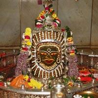 Shree Maha Kaleshwar