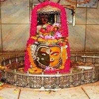 Shri Maha Kaleshwar