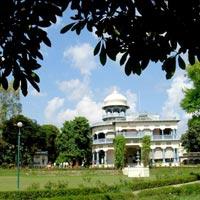 Allahabad - Anand Bhawan