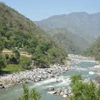 Delhi- Shimla –Manali- Chandigarh-Delhi Tour: 6 Days / 5 Nights