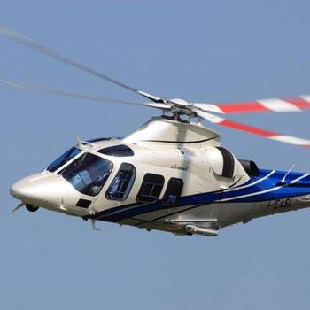 Helicoptyer