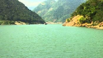 Visakhapatnam-Araku-Borra Caves-Rajamundry-Papikondalu-Vijayawada: 5Days / 4 Nts Tour