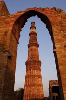 Delhi - Shimla - Manali - Chandigarh - Agra - Delhi 7 Days / 6 Nights Tour