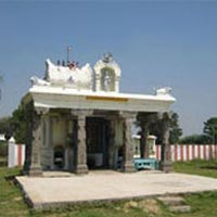 One Day Navagraha Tour (Around Chennai)