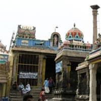 3 Days Rameswaram Tour By Train