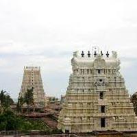 One Day Tour around Rameswaram Type - I