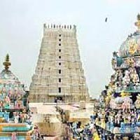 One Day Tour around Rameswaram Type - IV