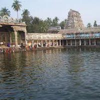 One Day Navagraha Tour