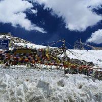 Panormic Ladakh Tour