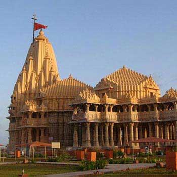 Ahmedabad -jamnagar -dwarka -udaipur  Tour