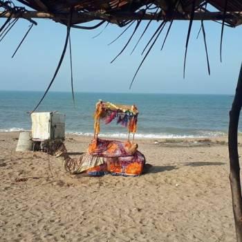 Ahmedabad – Lrk – Kutch Tour