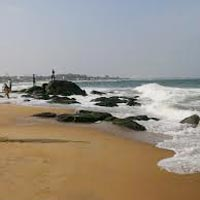 Cochin - Munnar - Thekkady Tour