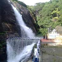 Best Of Tirupati Tour