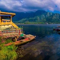 Jammu Holiday Tour