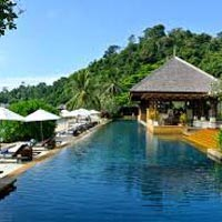Malaysia with Ancasa Hotel Tour