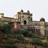 Beauty of Jaipur Tour