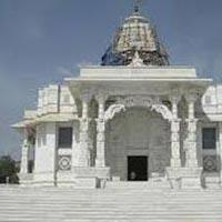 Hyderabad  3 Day Tour
