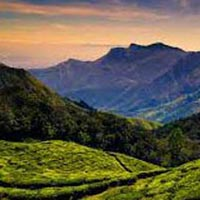 Tamil Nadu Tour Pacakges