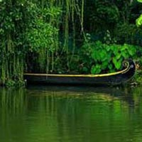 Kerala Tour 4Days