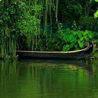 Kerala Tour 4Days