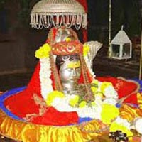 Mahakaleshwar Jyotirlinga Darshan Tour