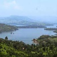 Pune Mahabaleshwar Shirdi Package