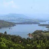Pune Mahabaleshwar Shirdi Package