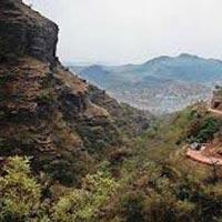 Satpura National Park Wildlife Tour