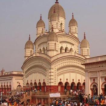 Gangasagar Tour